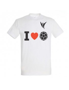 Tricou Chic Three love...