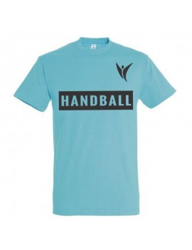 Tricou Chic Two Handball...
