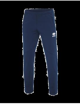 Pantaloni Trening Errea...