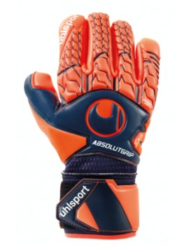 Manusi portar Uhlsport Next...