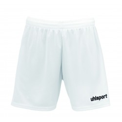 Sort de joc Uhlsport Center Basic 2 Dama