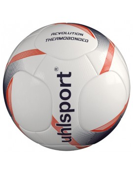 Minge Fotbal Uhlsport Revolution Thermobonded