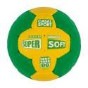 Minge handbal Casal Supersoft