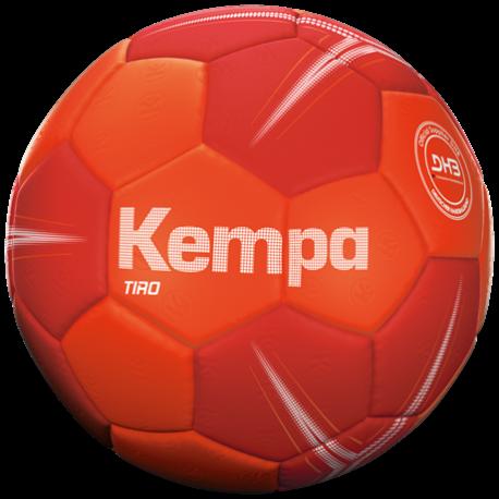 Minge handbal Kempa Tiro 2018