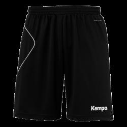 Sort de joc handbal Kempa Curve