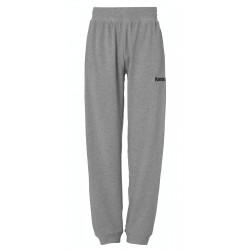 Pantaloni copii Bumbac Kempa Core 2.0