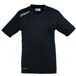 Tricou Uhlsport Essential Polyester