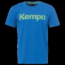 Tricou Kempa Core Graphic
