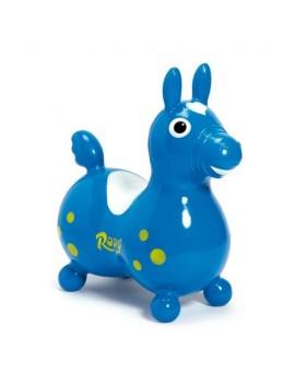 Ponei gonflabil pentru copii