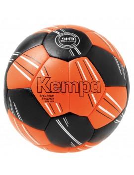 Minge handbal Kempa...