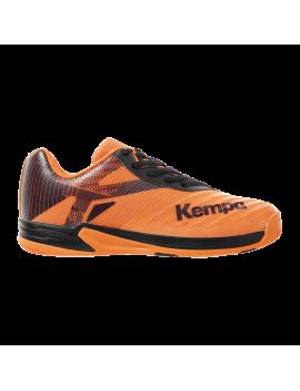 Pantofi sport Kempa Wing 2.0 Junior 2020