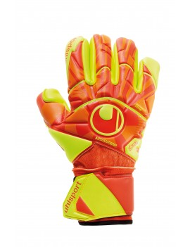 Manusi portar Uhlsport Dynamic Impulse Absolutgrip Finger Surround