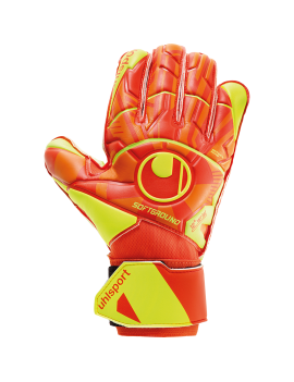 Manusi portar Uhlsport Dynamic Impulse Soft Pro