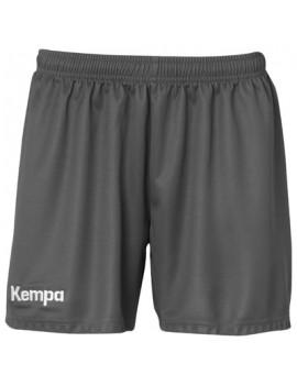 Sort de joc Kempa Classic...