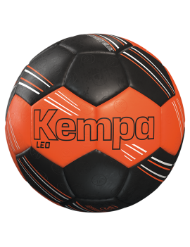 Minge De Handbal Kempa Leo
