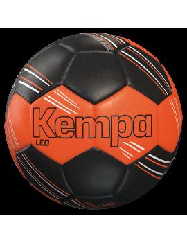 Minge De Handbal Kempa Leo copii