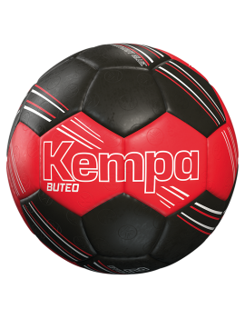 Minge handbal Kempa Buteo