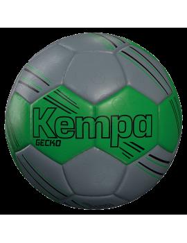 Minge handbal Kempa Gecko...