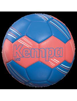 Ming Handbal Kempa Leo