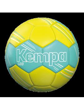 Minge Handbal Kempa Leo 2020