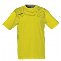 Tricou Uhlsport Match
