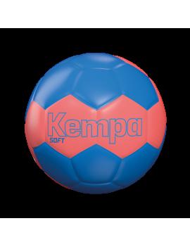 Minge handbal spuma Kempa Soft 2020