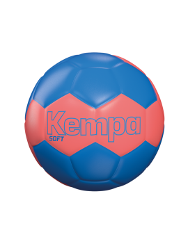 Minge handbal spuma Kempa Soft