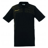Tricou Uhlsport Match Polo