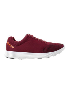 Pantofi sport timp liber Kempa K-float 2020