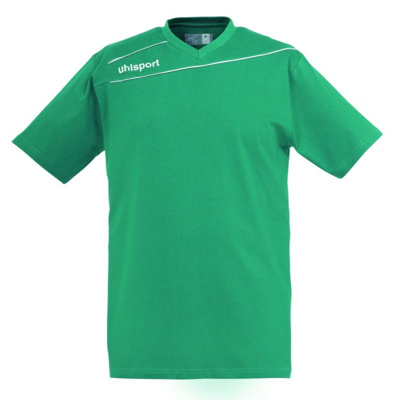 Tricou Uhlsport Stream 3.0