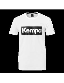 Tricou Kempa Promo