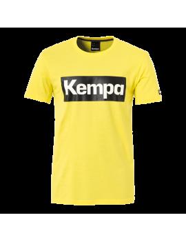 Tricou copii Kempa Promo
