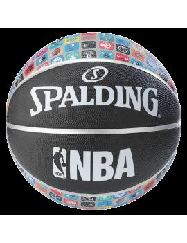 Minge baschet Spalding Team...