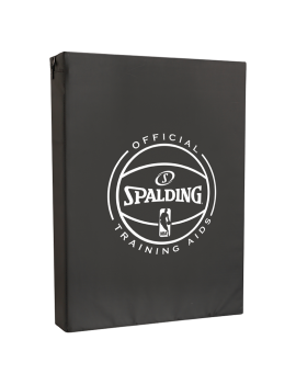 Blocking Pad Spalding