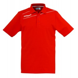 Tricou Polo Uhlsport Stream 3.0