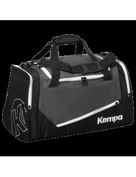 Geanta Kempa SportsBag 75L...