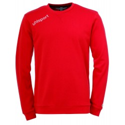 Bluza Uhlsport Essential