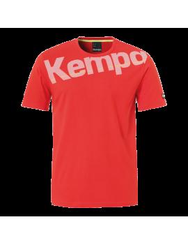 Tricou bumbac copii Kempa...