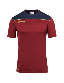 Tricou antrenament Uhlsport Offense 23