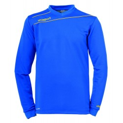 Bluza antrenament Stream 3.0 Top Uhlsport