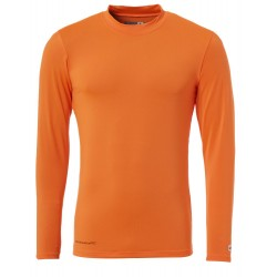 Baselayer Uhlsport Distinction Colors