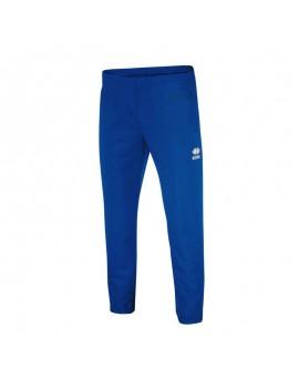 Pantaloni Errea Austin 3.0