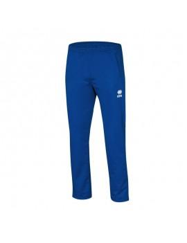 Pantaloni de trening Errea...