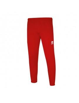 Pantaloni Errea Nevis 3.0