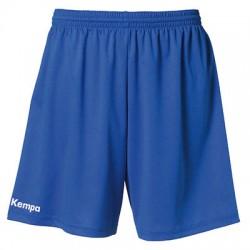 Sort de joc handbal Kempa Classic