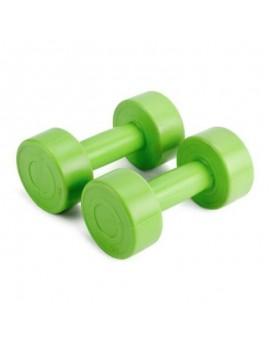 Set gantere fitness 1kg