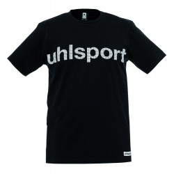 Tricou Uhlsport Promo Essential