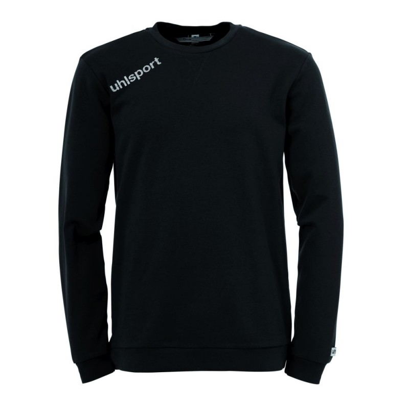 Bluza Uhlsport Essential
