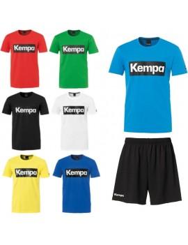 Set Kempa Promo Classic copii