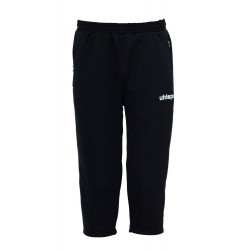 Pantaloni 3/4 Uhlsport Essential